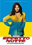 Effetto Notte (Special Edition) (Rimasterizzato In 4K) (DVD)
