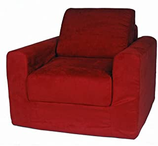 Best chair and a half twin bed Reviews