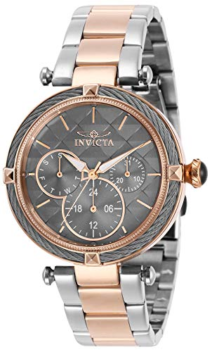 INVICTA Reloj Informal 28963