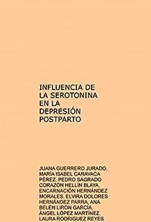 Amazon.es: serotonina