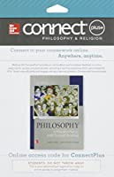 Connect Access Card for Philosophy: A Historical Survey with Essential Readings