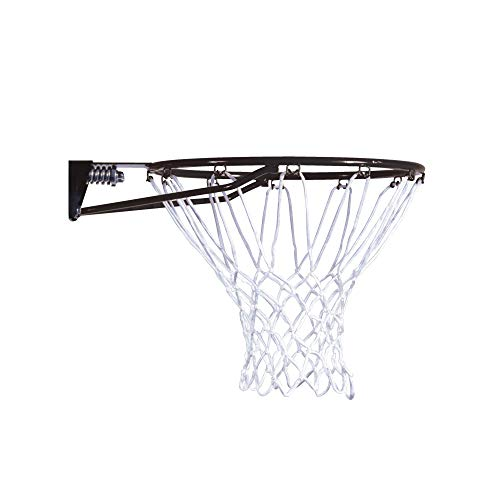 Lifetime Basketball Rim (Renewed)