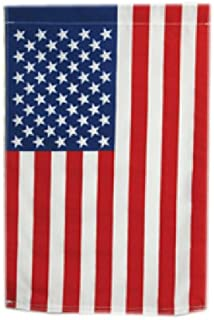 Valley Forge, American Flag, Cotton, 12