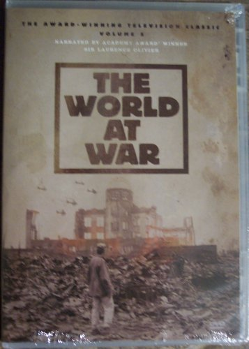 Raleigh Mall THE Detroit Mall WORLD AT WAR 5 Volume