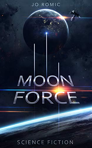 Moon Force: Science Fiction