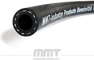 Suchergebnis Auf Für Vw T3 Kraftstoffversorgung Aufbereitung Motor Auto Motorrad