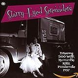 Starry-Eyed Serenaders