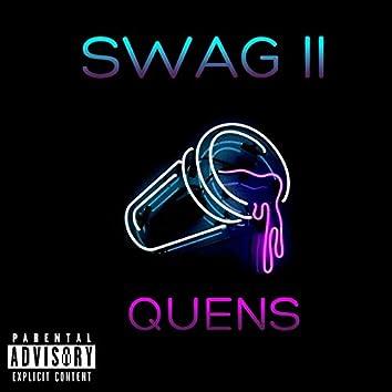 Swag II