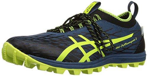 asics best shoes for spartan race