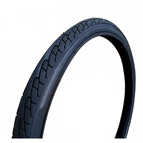 LWWHYDZCPJXP Neumático De Bicicleta De 24 Pulgadas 24 * 1.75 / 24x1.75 Neumático De Bicicleta De Montaña 47-507 Neumático Bicicleta Interior Y Neumático Externo (Color : Lnner and Outer)
