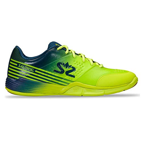 Salming Chaussures Viper 5