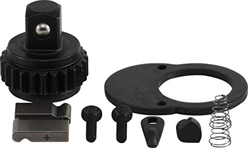 BGS 965-REPAIR | Reparatursatz für Drehmomentschlüssel | für Art. 965 | Ersatzteile