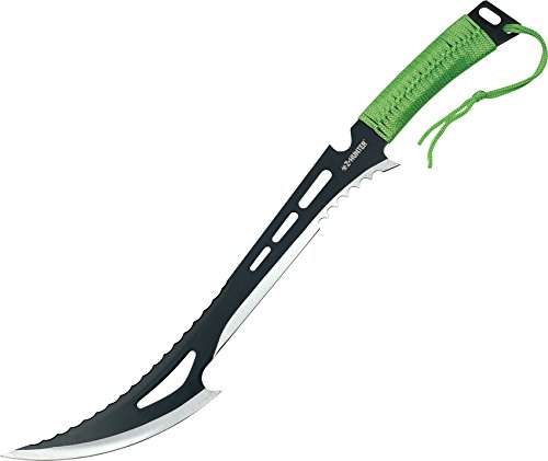 Z-Hunter Z-Hunter Machete