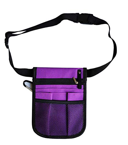 Top 10 best selling list for nurses pouches