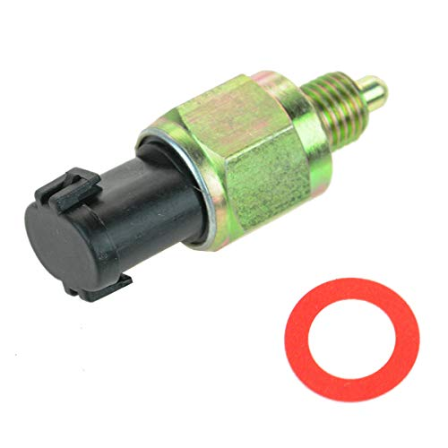 1A Auto 4 Wheel Drive Indicator Switch for Dodge Ram Pickup 1500 3500 2500 Truck 4WD 4X4