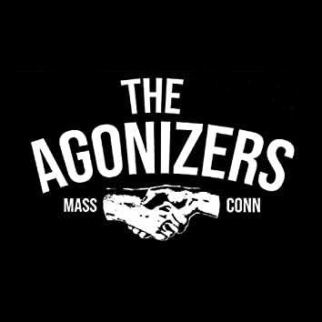 The Agonizers