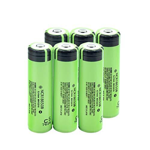 Jrnicelife 1/2/4 Piezas 3,7 v 1800 Mah Batería De TeléFono MóVil Batería De Iones De Litio Recargable para TeléFonos Inteligentes Bq Bqs 5065 Elección Bqs-5065 Bqs5065 4pcs