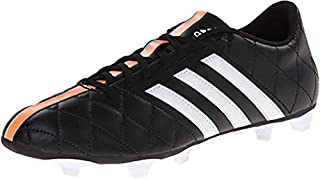 Performance Men's 11Questra Firm-Ground Soccer Cleat