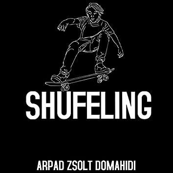 Shufeling