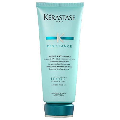 Kerastase Resistance Ciment Anti-Usure Cream 200ml