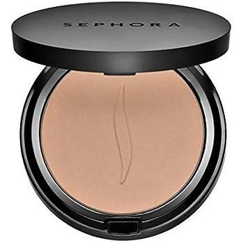 SEPHORA COLLECTION Matte Perfection Powder Foundation 14 Neutral Linen 0.264 oz