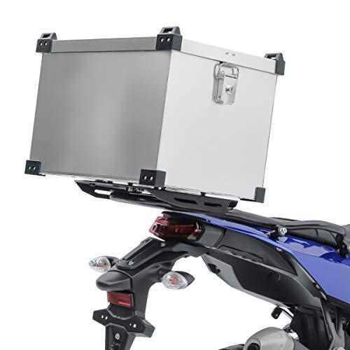 Topcase Aluminio Baul para Quad-ATV Quad-ATV Namib 45L