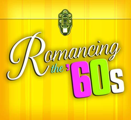 Romancing The'60s