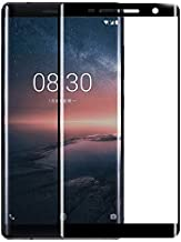Best all about nokia 8 Reviews