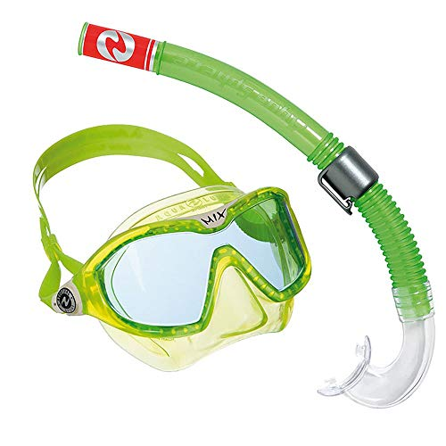 Aqualung Sport Mix Combo One Size