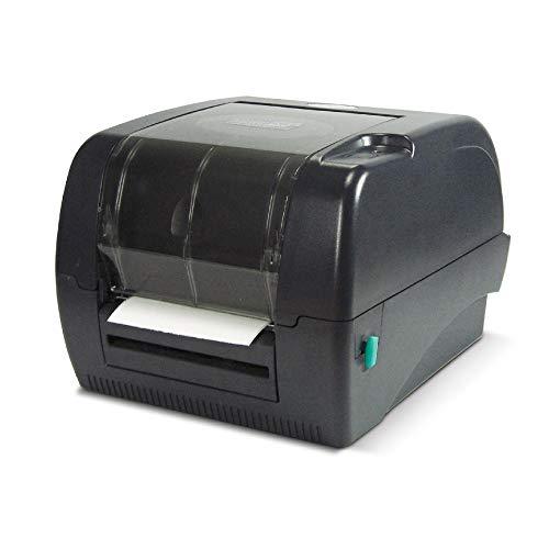 TSC 99-127A003-41LF Desktop-Etikettendrucker