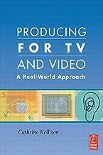 Producao e Direcao p TV e Vide: A Real-World Approach
