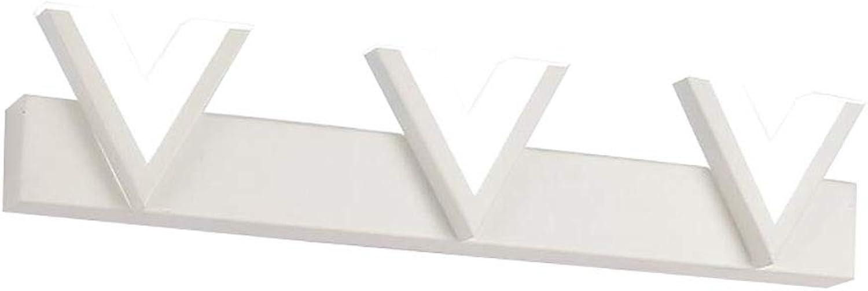 Mirror headlight LED Acryl Spiegel Frontleuchte Badezimmer Feuchtigkeitsspiegel Scheinwerfer Schlafzimmer Kosmetikspiegel Wandleuchte