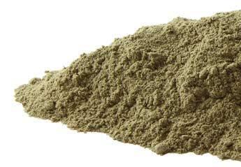 Max 46% OFF Mountain Cheap mail order shopping Rose Herbs - Lemongrass Powder lb 1