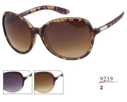AD SOL K 229 - Gafas de sol para mujer, índice 3