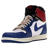 Jordan AIR 1 Retro HI NRG/UN - US 11