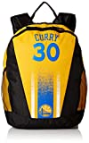 Golden State Warriors Curry S. #30 2016 Stripe Primetime Backpack