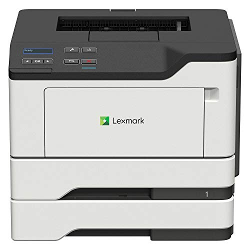 Fantastic Prices! Lexmark MS321DN