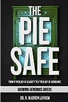 The Pie Safe
