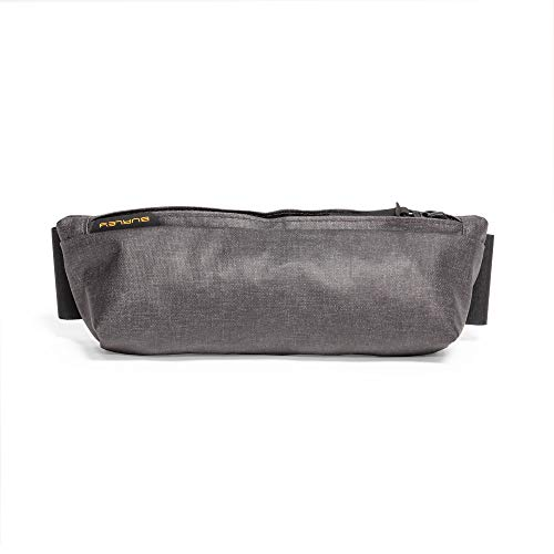 Lowest Prices! Travoy Rain Cover