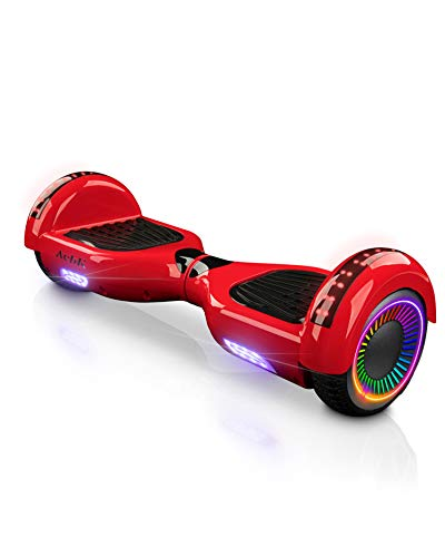 hoverboard nilox bluetooth