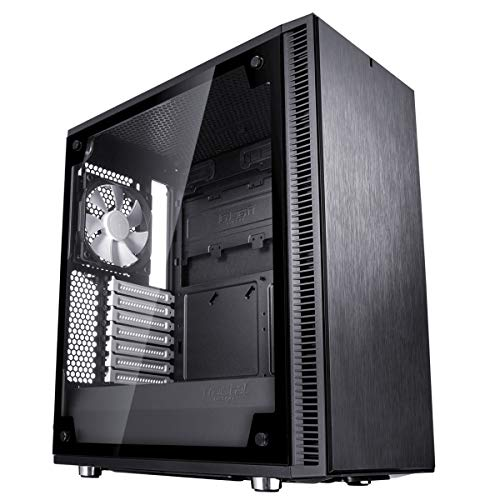 Sedatech Workstation Watercooling Intel i7-9800X 8X 3.8Ghz, Quadro RTX 4000 8Gb, 32 GB RAM DDR4, 500Gb SSD NVMe 970 EVO, 3Tb HDD, USB 3.1, WiFi. Ordenador de sobremesa, Win 10