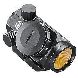 best ar-15 red dot under $200