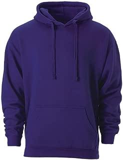 Ouray Sportswear Mens Hoodie 31014-P