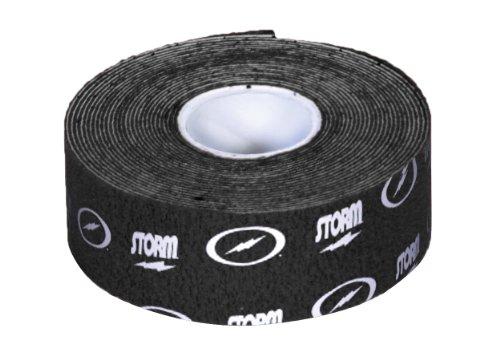 Storm Thunder Tape, Black