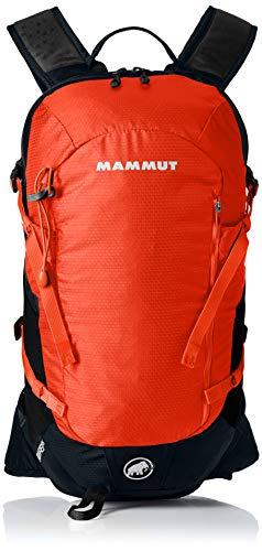 Mammut Lithium Speed 15 Trekking- & Wanderrucksack