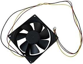 HI.S150F.002 New Acer Power Aspire eMachines Veriton Computer Case Fan