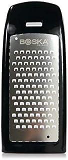 BOSKA(ボスカ社) イージーチーズグレイター 2260