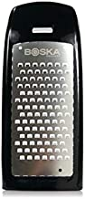 Boska Holland Easy Grater w. Catching Bin, Compact Size, Explore Collection