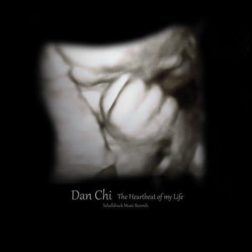 Dan Chi