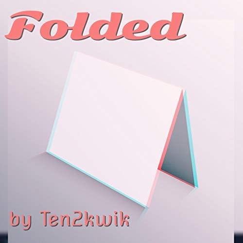 Ten2kwik